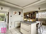Désertines, A vendre Maison de plain-pied, 3 chambres avec jardin de 1291m² 7/15