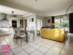 Désertines, A vendre Maison de plain-pied, 3 chambres avec jardin de 1291m² 8/15