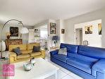 Désertines, A vendre Maison de plain-pied, 3 chambres avec jardin de 1291m² 9/15
