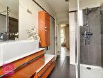 Désertines, A vendre Maison de plain-pied, 3 chambres avec jardin de 1291m² 10/15