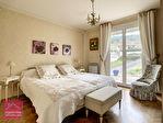 Désertines, A vendre Maison de plain-pied, 3 chambres avec jardin de 1291m² 11/15