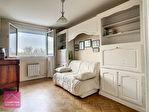 Désertines, A vendre Maison de plain-pied, 3 chambres avec jardin de 1291m² 12/15