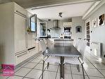 Désertines, A vendre Maison de plain-pied, 3 chambres avec jardin de 1291m² 13/15