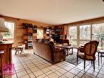 A vendre, Vallon en Sully, maison 5 chambres. 5/16