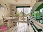 A vendre, Vallon en Sully, maison 5 chambres. 7/16
