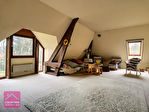 A vendre, Vallon en Sully, maison 5 chambres. 10/16