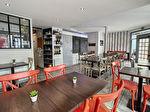 Fonds de commerce - Restaurant Coeur de Ville - 77m² 2/16