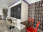 Fonds de commerce - Restaurant Coeur de Ville - 77m² 4/16