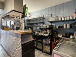 Fonds de commerce - Restaurant Coeur de Ville - 77m² 5/16