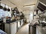 Fonds de commerce - Restaurant Coeur de Ville - 77m² 6/16