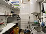 Fonds de commerce - Restaurant Coeur de Ville - 77m² 8/16