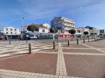 Fonds de commerce - Restaurant Coeur de Ville - 77m² 14/16