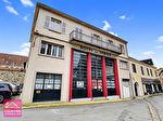 Loft Montluçon 250.56 m2 A vendre 1/6
