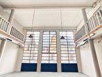Loft Montluçon 250.56 m2 A vendre 2/6