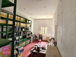Loft Montluçon 250.56 m2 A vendre 5/6