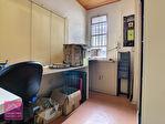 Loft Montluçon 250.56 m2 A vendre 6/6