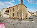 Montluçon, A vendre, Immeuble 120 m² 1/15