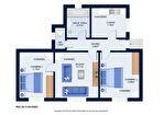 Montluçon, A vendre, Immeuble 120 m² 2/15