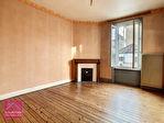 Montluçon, A vendre, Immeuble 120 m² 3/15
