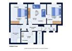 Montluçon, A vendre, Immeuble 120 m² 10/15