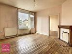 Montluçon, A vendre, Immeuble 120 m² 11/15