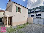 Montluçon, A vendre,  Immeuble comprenant 2 Appartements 2/16