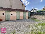 Montluçon, A vendre,  Immeuble comprenant 2 Appartements 3/16