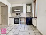 Montluçon, A vendre,  Immeuble comprenant 2 Appartements 5/16