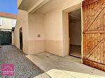 Montluçon, A vendre,  Immeuble comprenant 2 Appartements 9/16