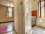 Montluçon, A vendre,  Immeuble comprenant 2 Appartements 14/16