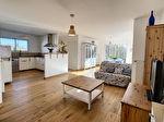 Maison Contemporaine - 97,34m² - 3 Chambres - Bureau - Givrand 2/18