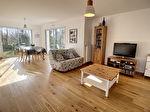 Maison Contemporaine - 97,34m² - 3 Chambres - Bureau - Givrand 3/18