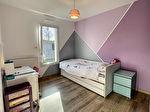Maison Contemporaine - 97,34m² - 3 Chambres - Bureau - Givrand 6/18