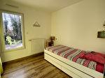 Maison Contemporaine - 97,34m² - 3 Chambres - Bureau - Givrand 7/18