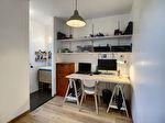 Maison Contemporaine - 97,34m² - 3 Chambres - Bureau - Givrand 9/18