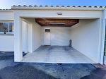 Maison Contemporaine - 97,34m² - 3 Chambres - Bureau - Givrand 12/18