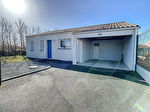 Maison Contemporaine - 97,34m² - 3 Chambres - Bureau - Givrand 13/18