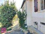 Montluçon, A Vendre Maison F3 avec jardin. 9/9