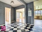 Montluçon, à vendre, Appartement 3 chambres. 4/17
