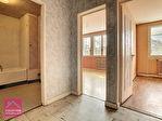Montluçon, à vendre, Appartement 3 chambres. 10/17