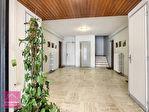 Montluçon, à vendre, Appartement 3 chambres. 16/17