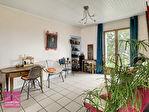 Montluçon, à vendre, maison 3 chambres 5/15