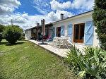 Charmante maison - Commequiers - 158 m² 1/18