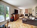 Charmante maison - Commequiers - 158 m² 3/18