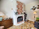 Charmante maison - Commequiers - 158 m² 4/18