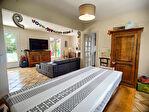 Charmante maison - Commequiers - 158 m² 5/18