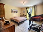 Charmante maison - Commequiers - 158 m² 7/18