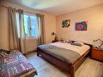 Charmante maison - Commequiers - 158 m² 8/18
