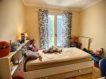 Charmante maison - Commequiers - 158 m² 9/18