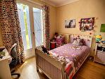 Charmante maison - Commequiers - 158 m² 10/18